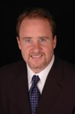 Craig S. Armstrong, DDS, MAGD