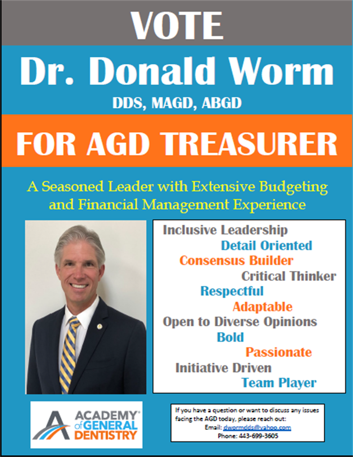 Dr. Worm Graphic