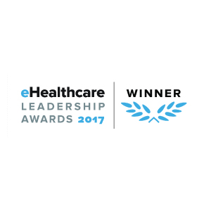 2017-ehealthcare-leadership-award-winner-horiz