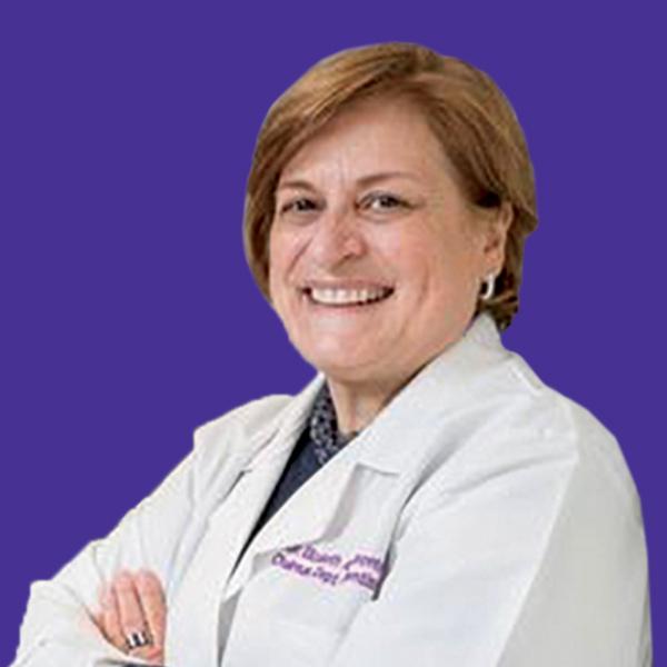 Dr. Clemente
