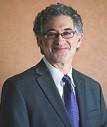 Dr Worob