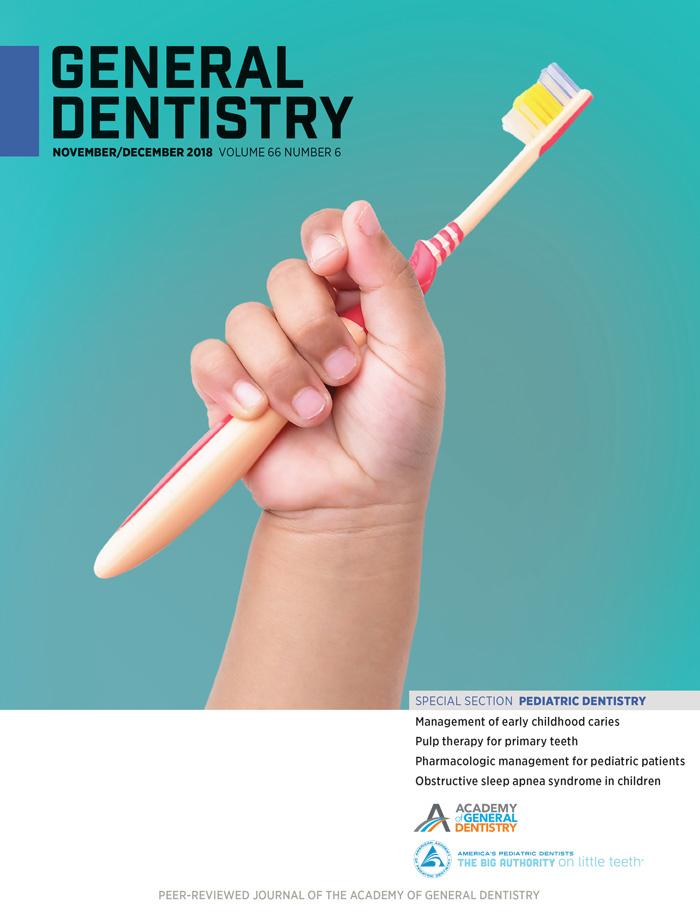 general-dentistry-nov-dec-2018-cvr