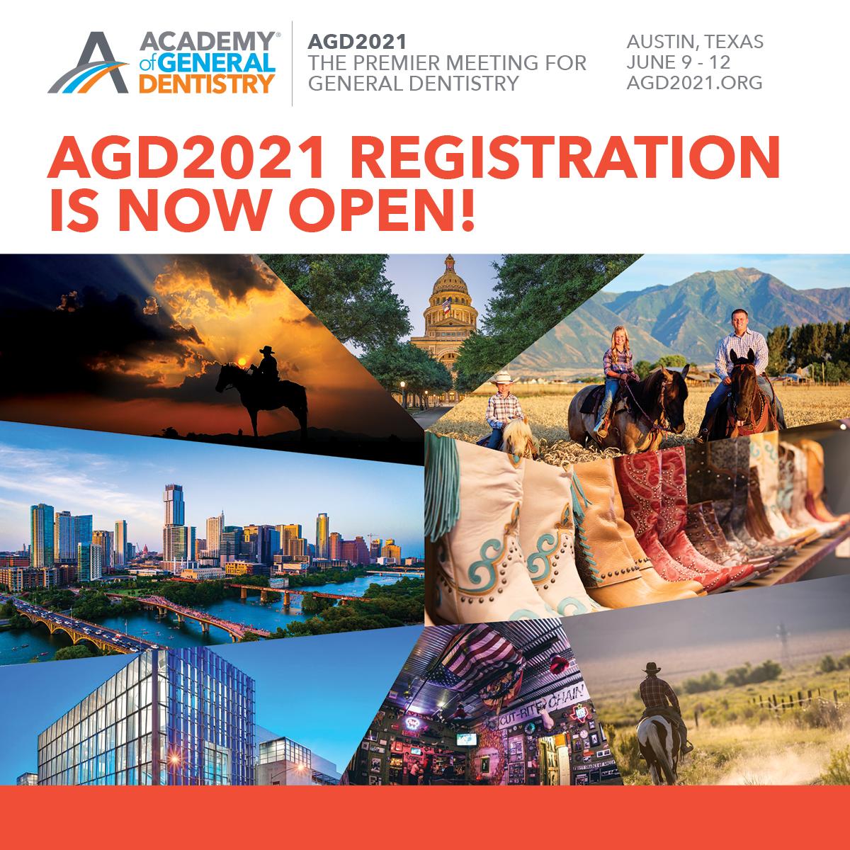 July 16_AGD2021 registration