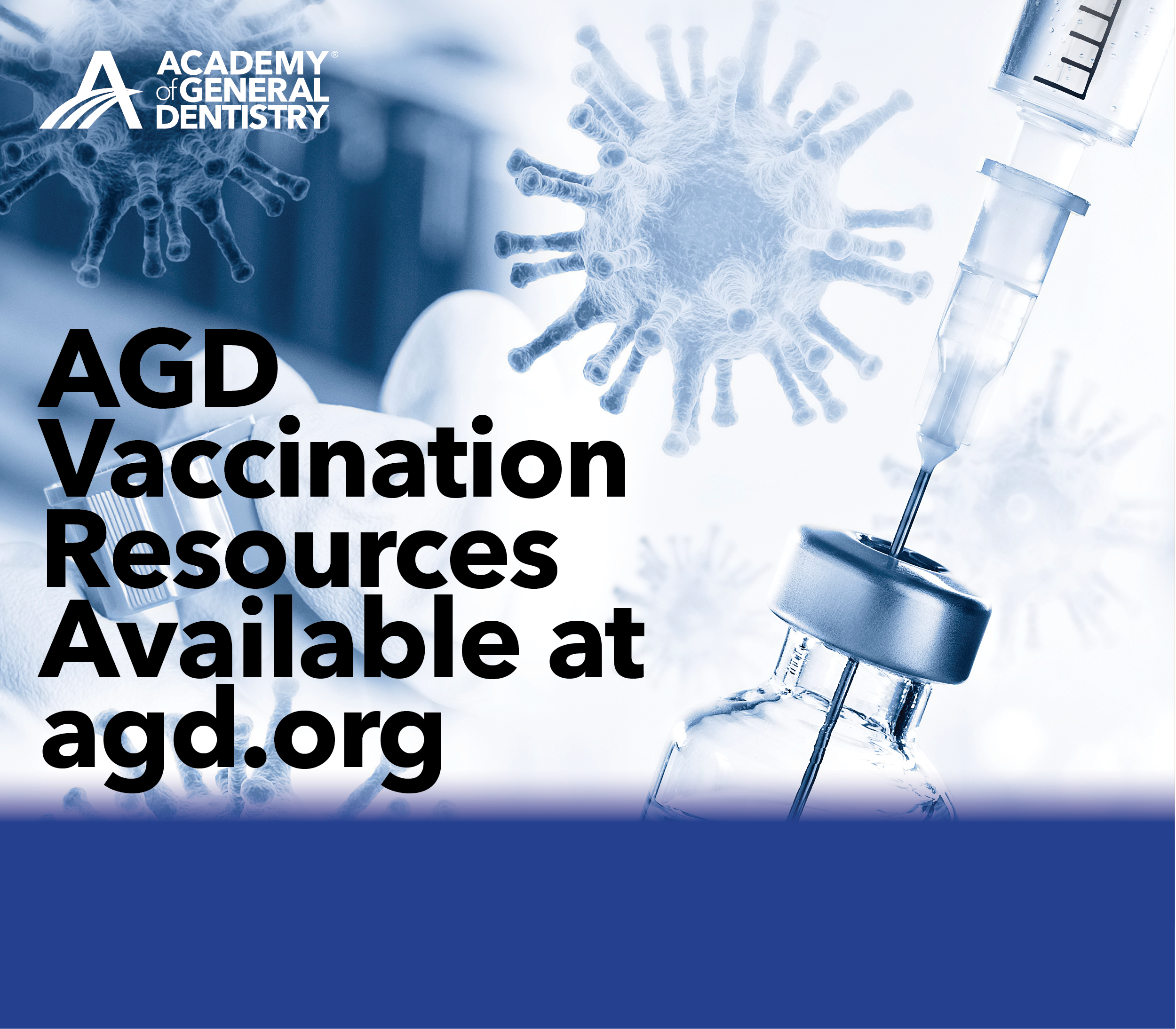 Vaccination Resource Page