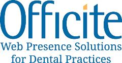 OFFICITE_WebPresence_Dental
