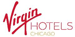 VirginHotels_Chicago