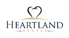 Heartland Dental Primary_Logo_CMYK