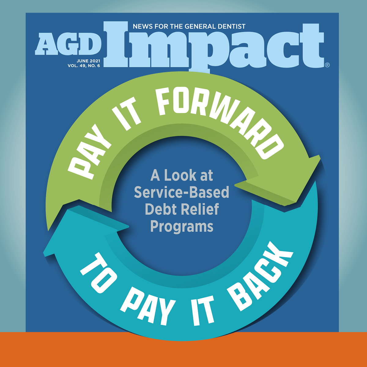 May_27_AGD Impact Cover