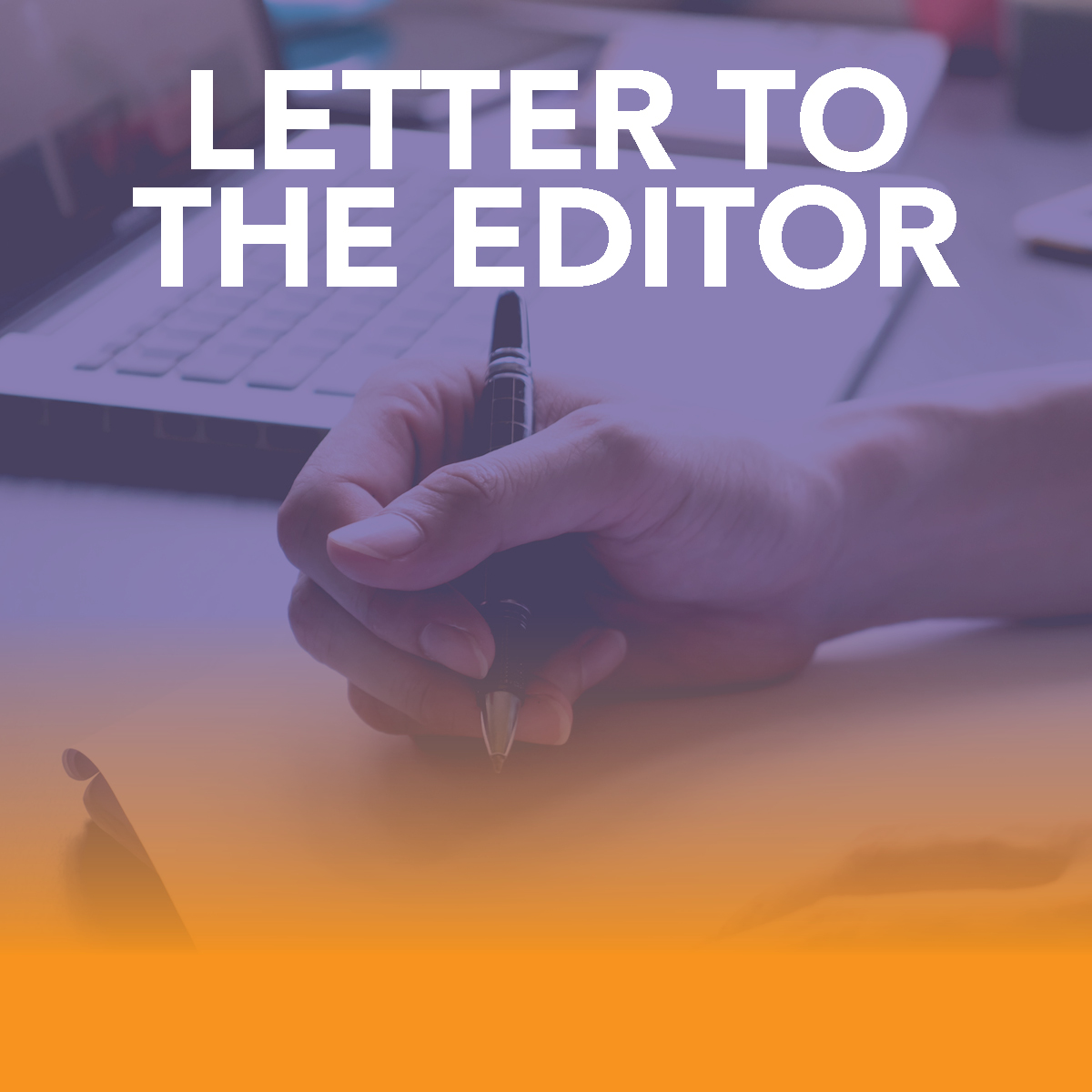 May_letter to the editor_NEWS