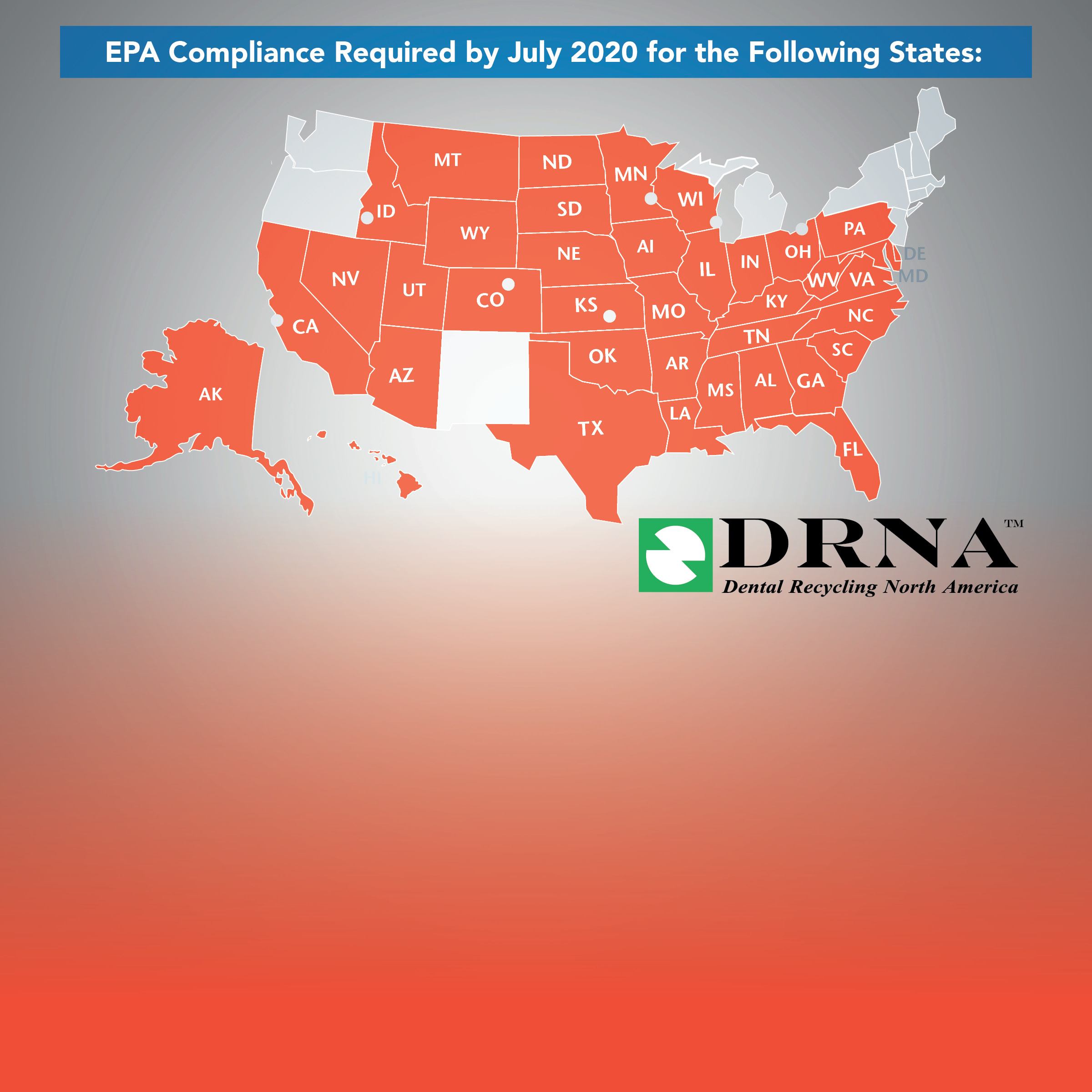 News DRNA Announcement_Aug15