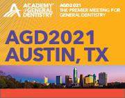 7-20-20_AGD2021_B
