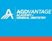 AGDVantage