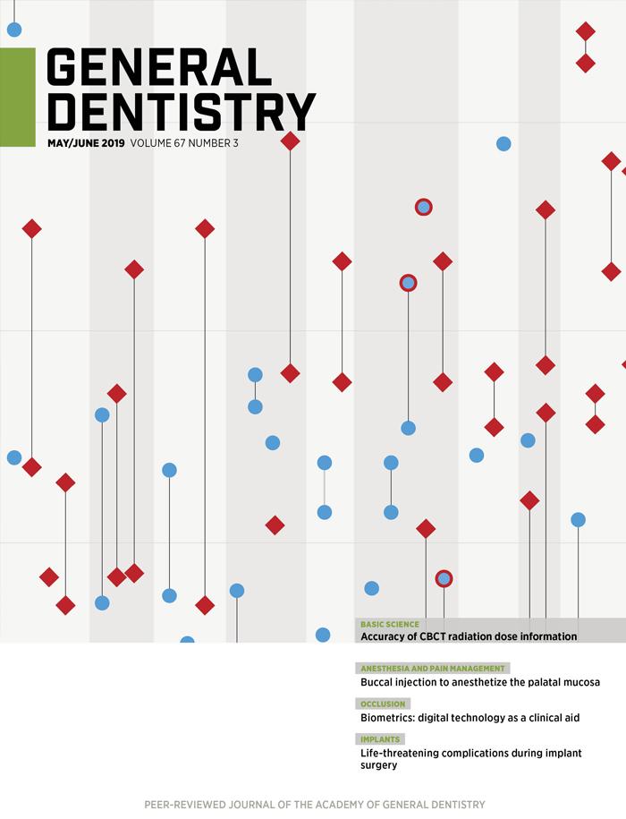 general-dentistry-may-june-2019-cvr