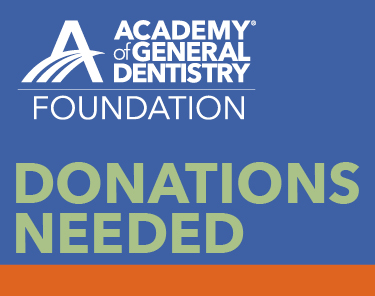 1-18-21_Donations_B