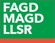 10-5-20_FAGD MAGD LLSR_A