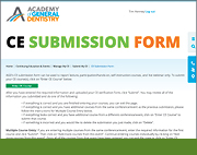 10-5-20_SUBMIT CE_A