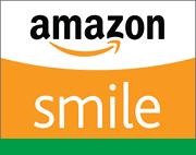 11-16-20_Foundation_Amazon