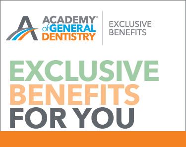 2-15-21_Benefits_B