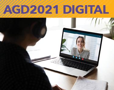 3-15-21_AGD2021_Digital_C