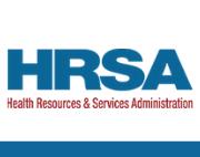 5-10-21_HRSA