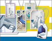 UsedEquipment_A